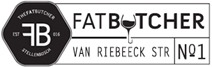 The FatButcher Restaurant Steakhouse Stellenbosch Cape Town South Africa