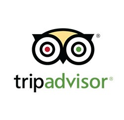 The Fat Butcher - Trip Advisor Review